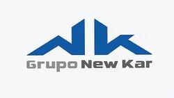 Grupo New Kar