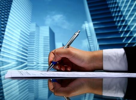 A Desconsideração da Personalidade Jurídica no Novo CPC - Mais proteção para as empresas!