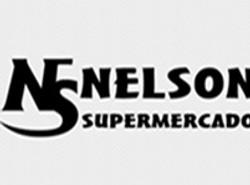 Nelson Supermercado