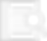 Document Review Icon.png