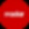 rradar_logo_2Col_RedB.png