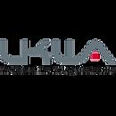 Ukwa website tab copy.png