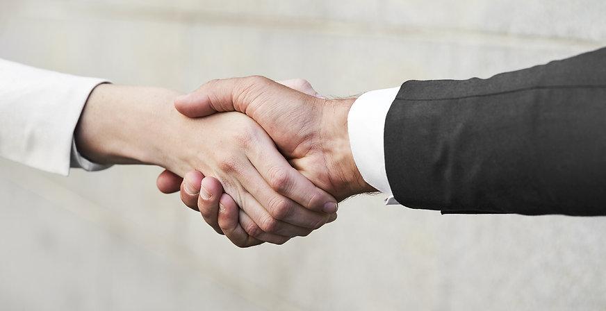 Website handshake.jpg