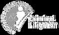 the_law_society_criminal_litigation_logo