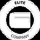 elite_programme_company_logo