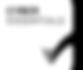 cyber_essetials_logo