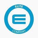 Elite website tab.jpg