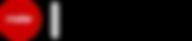 rradarreport_RGB_logo_lockup_2019-01-01-