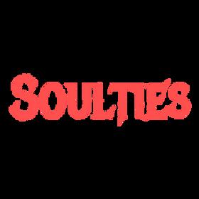 soulties logo 1.png
