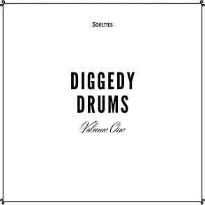 cover 03 diggedy drums.png