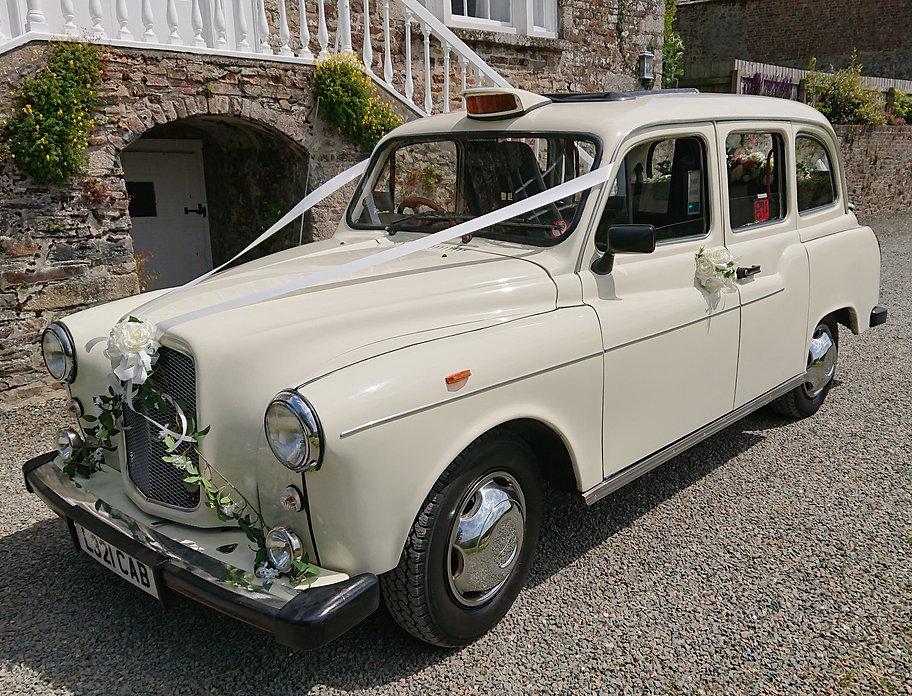 White Wedding Taxi_edited.jpg