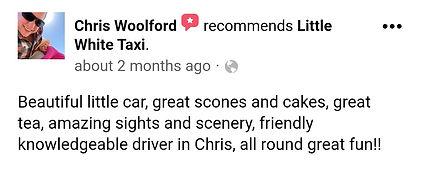 Review Chris Tea.JPG