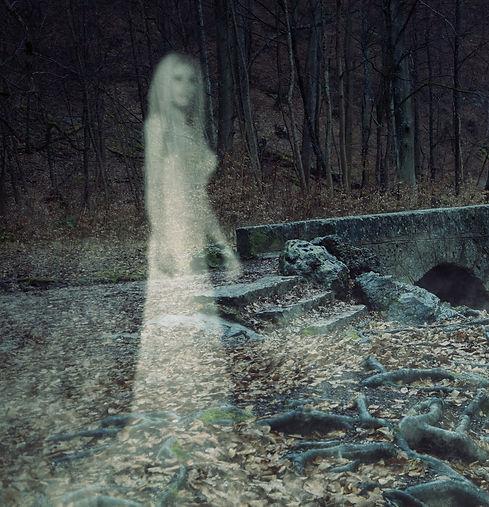 Ghost at bridge edit.jpg