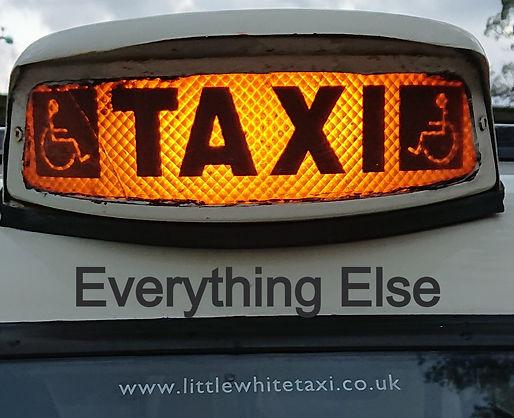 Taxi Light_edited.jpg
