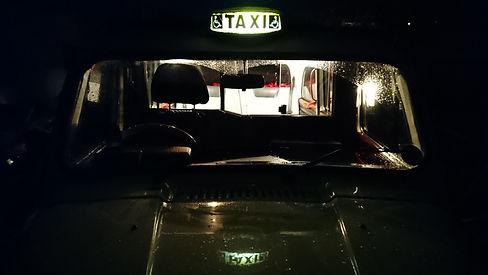 Taxi at night.JPG