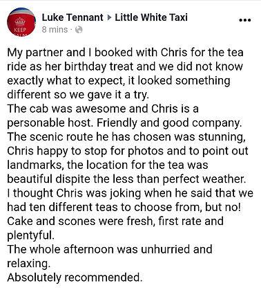 Review Luke tea.JPG
