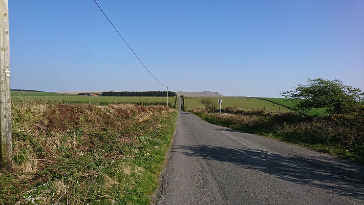 Road to Roughtor.JPG
