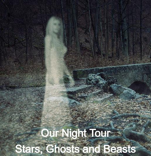Ghost at bridge edit_edited.jpg