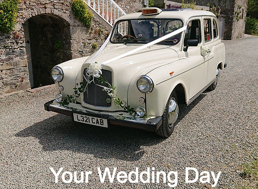 Wedding taxi front ns_edited_edited.jpg