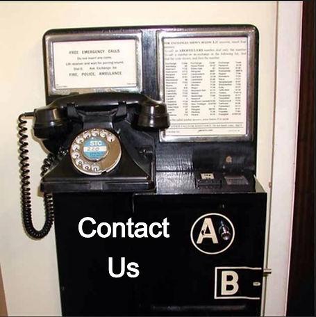 telephone a&b buttons_edited.jpg