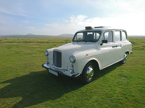 Little White Taxi at Davidstow.png