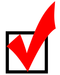 821px-Red_Checkmark.svg_.png