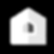 Logo icon plus padding 2x.png