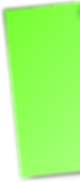 post-it-green.png