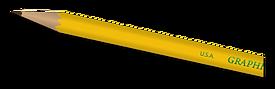 pencil-33449_1280.png