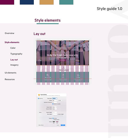 Styleguide 3.jpg