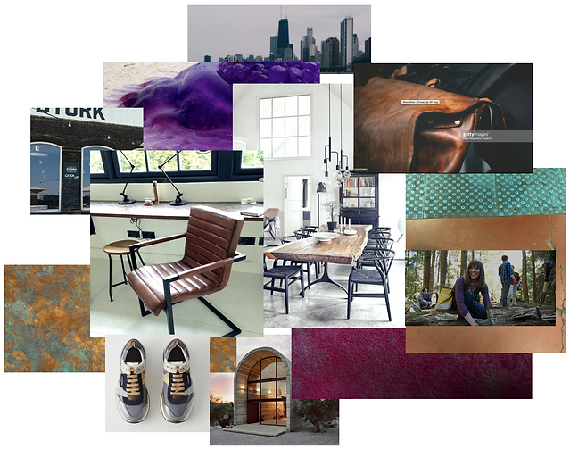 Industrial formal moodboard.png