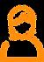 noun_services_1690250.png