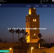 optimization-sites-web-référencement-seo