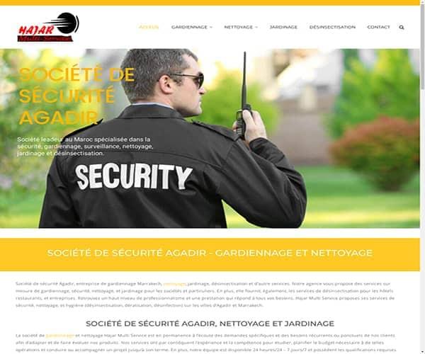 agence-référencement-web-agadir.jpg