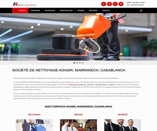 agence-de-création-site-web-agadir.jpg