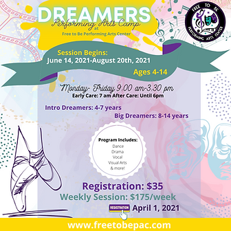 Dreamers Poster (1).png