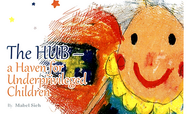 The HUB cover.png