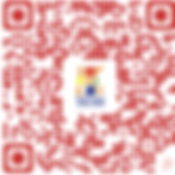 20200604 Charity Concert Donation QR Cod