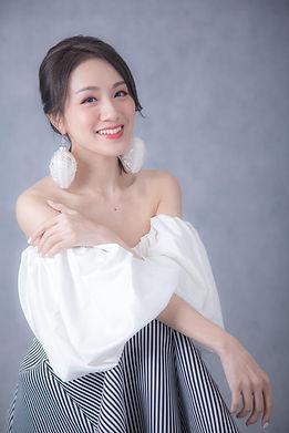 Maggie Chang_Profile Pic.jpg