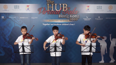 3 violinists.png