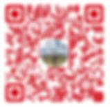 f9bc73aa-d043-419b-9ff7-2f4b261b783b.jpg