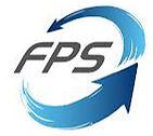 FPS_Eng.jpeg