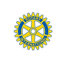Rotary International.png