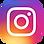 Instagram Logo 2.png