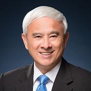Prof. FU Hoo Kin, Frank.jpg