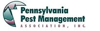 Pennsylvania Pest Management Association Inc.