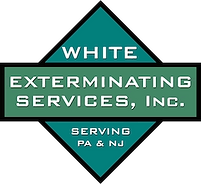 White Exterminating Services, Inc.