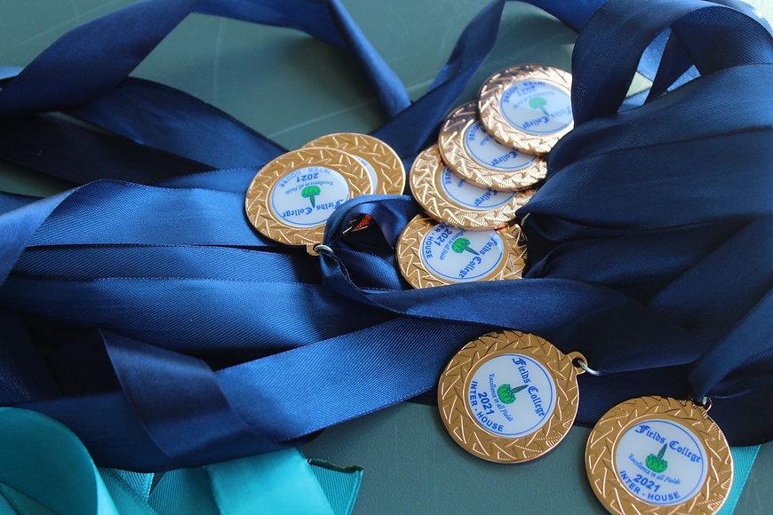 Fields medals.jpg