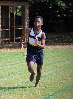Fields College athlete_edited.jpg