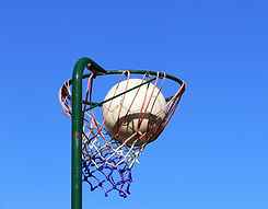 netball-basket-ball-987888.jpg